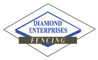 Diamond Enterprises Logo